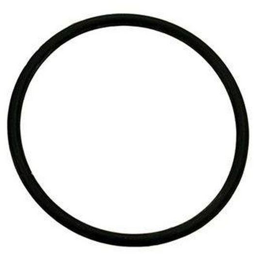 Zodiac  O-Ring-Salt