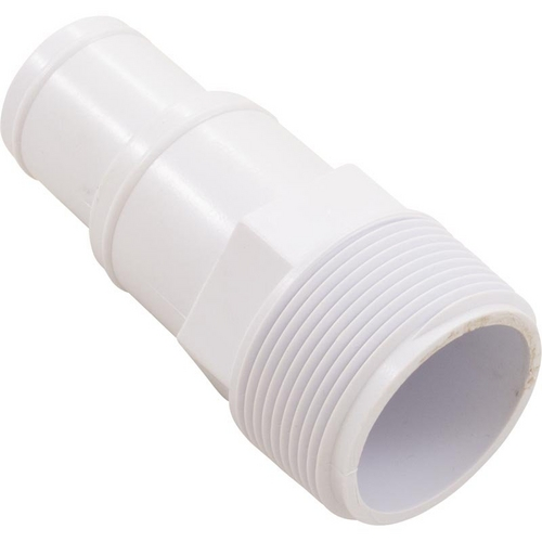Zodiac - 1-1/2in. x 1-1/4in. Hose Adapter