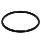 Zodiac - Duoclear Electrode O-Ring - 625986
