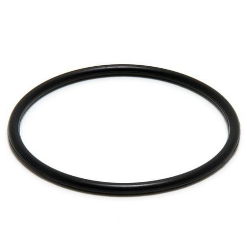 Zodiac - Duoclear Electrode O-Ring