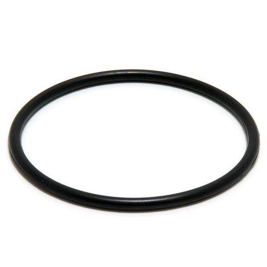 Zodiac  Duoclear Electrode O-Ring