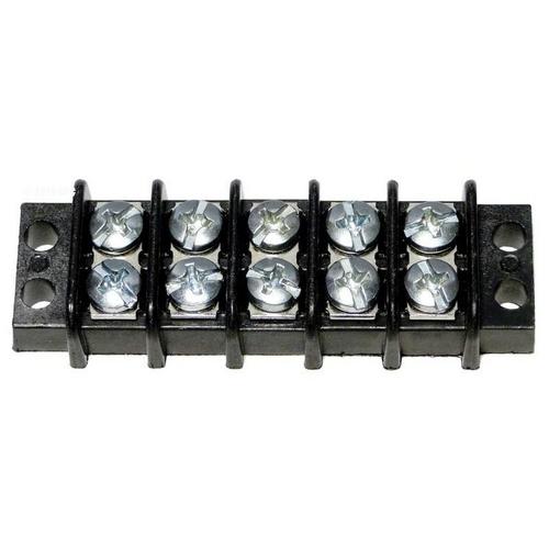 Jandy - UltraFlex UF Motor/Sensor Terminal Strip