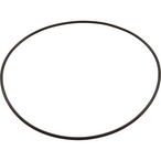 Zodiac - Leaftrapper O-Ring Between Tank and Lid-Current (Newlt) - 626011