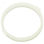Jandy - UltraFlex Inlet Wear Insert - 626018
