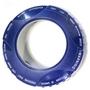 Duoclear Electrode Locking Ring
