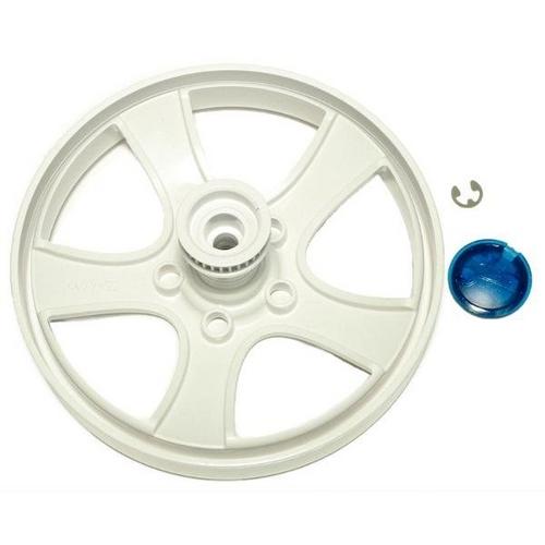 Polaris - Wheel Assembly for ATV