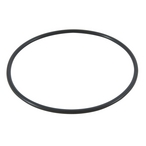 Zodiac  Nature 2 O-Ring