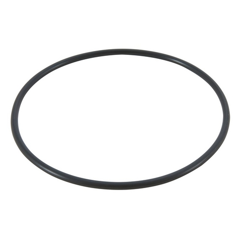 Zodiac - Nature 2 O-Ring