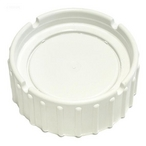 Zodiac - C Series Cell Cap with O-Ring - Blank Side - 626039