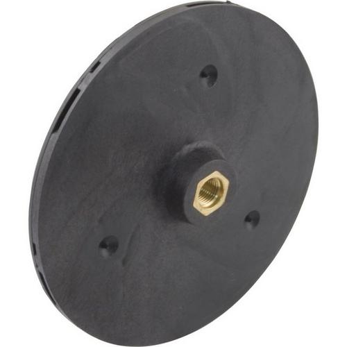 Polaris - Impeller - Halcyon Pump