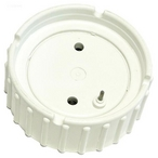 Zodiac - C Series Cell Cap with O-Ring, Electrode Side - 626048