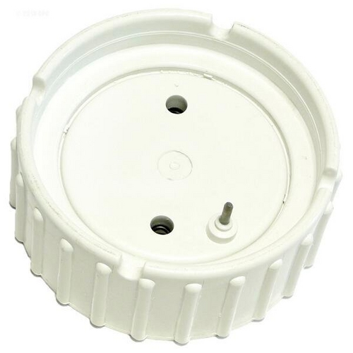 Zodiac - C Series Cell Cap with O-Ring, Electrode Side