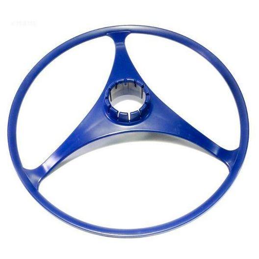 Baracuda  Pacer Pool Cleaner 12in Deflector Wheel