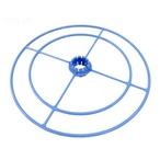 Zodiac - Large Wheel Deflector - 626063