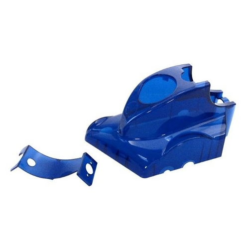 Polaris - 9-100-1240 Top Housing for Polaris 360/380 Pressure Side Pool Cleaner
