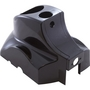 360/380 Pool Cleaner Top Assembly, Black