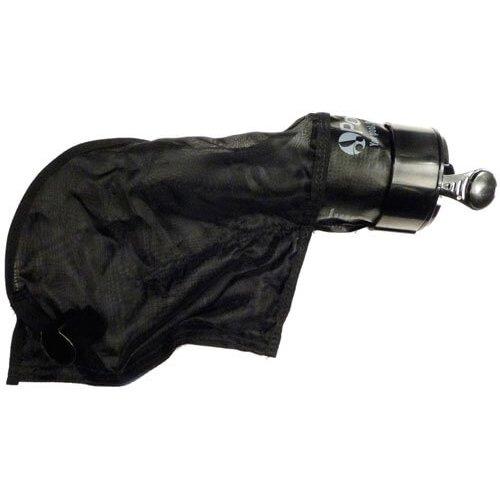 Polaris - Sand Silt Bag, Black (280 Blkmax)