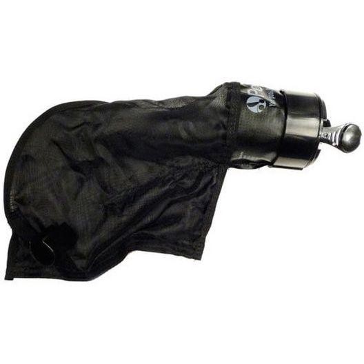 Polaris - Sand Silt Bag, Black (280 Blkmax) - 626092