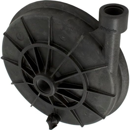 Zodiac  Volute (Includes Drain Plug with O-Ring Halcyon Pump