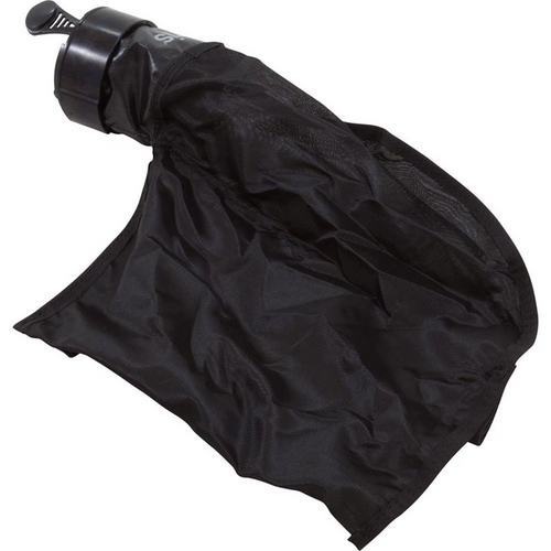 Polaris - K23 Black All-Purpose Zippered Bag for Polaris 280/BlackMax Pool Cleaner