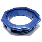 Baracuda - Pacer Pool Cleaner Foot Pad - 626112