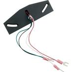 Jandy  UltraFlex Sensor Plate Assembly Replacement