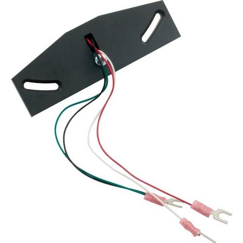 Jandy - UltraFlex Sensor Plate Assembly Replacement