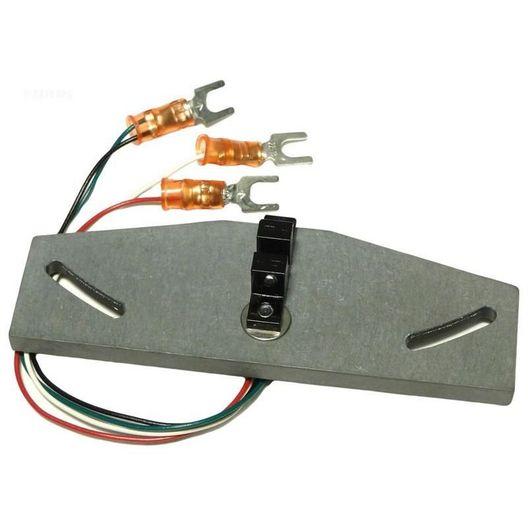 Jandy - UltraFlex Sensor Plate Assembly Replacement - 626134