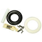 UltraFlex O-Ring Kit with Wear Bar