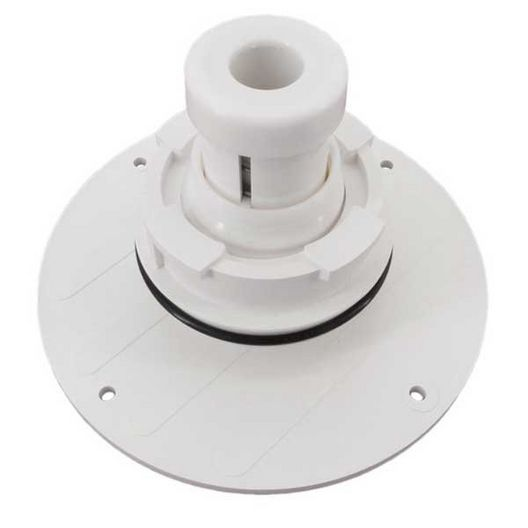 Jandy Retroclean Replacement For Turboclean High Flow One