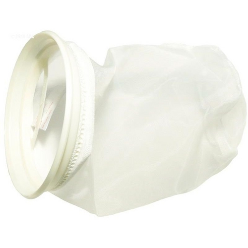Jandy - Leaf-B-Gone Filter Bag Complete with Poly Ring