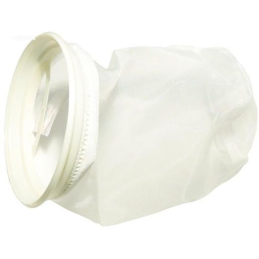 Jandy  Leaf-B-Gone Filter Bag Complete with Poly Ring