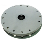 UltraFlex Top Plate Assembly
