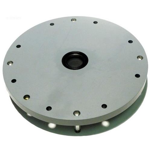 Jandy - UltraFlex Top Plate Assembly