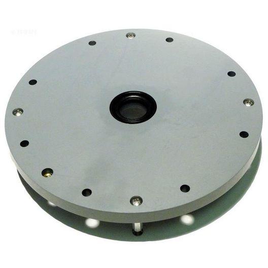 Jandy - UltraFlex Top Plate Assembly - 626193
