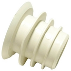 Hayward - Cone, Hose 2in. - 62619