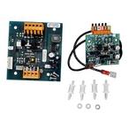UltraFlex2 Printed Circuit Board Replacement Kit