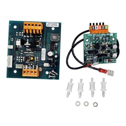 Jandy  UltraFlex2 Printed Circuit Board Replacement Kit