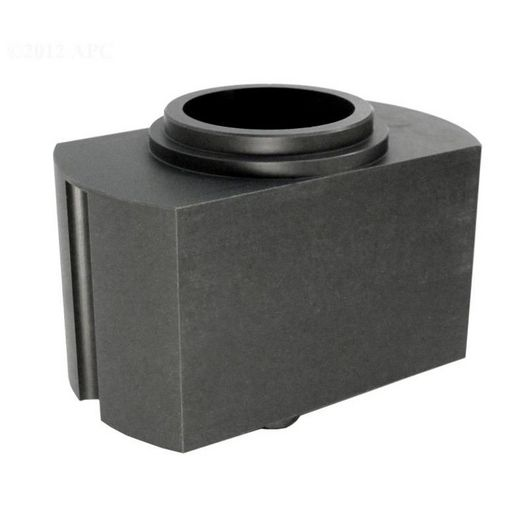 Jandy - UltraFlex Tee Assembly - 626234