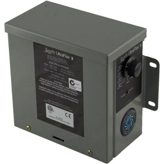 Jandy  UltraFlex2 Controller Kit