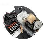 UltraFlex Motor Assembly Replacement