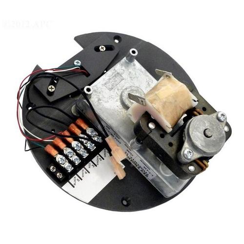 Jandy - UltraFlex Motor Assembly Replacement