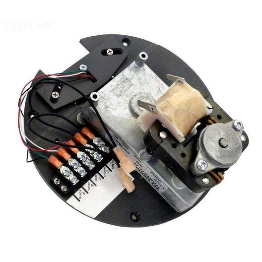 Jandy - UltraFlex Motor Assembly Replacement - 626240