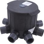 UltraFlex2 Plumbing Kit
