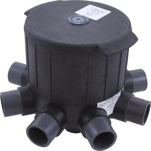 Jandy  UltraFlex2 Plumbing Kit
