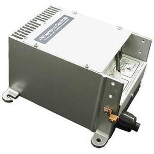 Zodiac - Transformer Power Supply (Autoclear Plus)-Salt