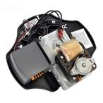 UltraFlex2 Motor Mount Assembly Start Up Kit