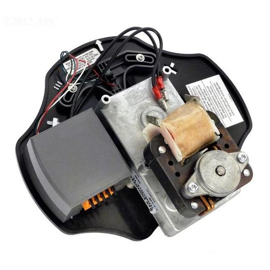 Jandy - UltraFlex2 Motor Mount Assembly Start Up Kit - 626255