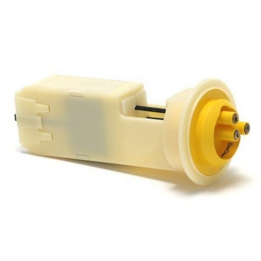 Zodiac  W202251 DuoClear 35 Replacement Electrode