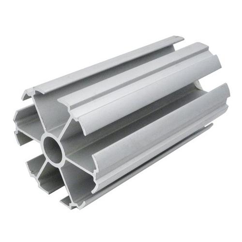 Gli - 4in. Aluminum Tube Insert